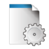 GitHub EditorConfig插件