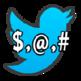Twitter Mentionator 插件