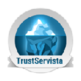 TrustServista 插件