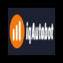 IQAutobot — IQ Option Robot