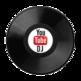 YouTubeDJ 插件