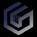 SonicBit 插件