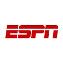 ESPN Activate Guide 插件