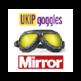 UKIP Goggles 插件