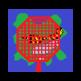 Adfly Swatter 插件