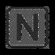ner-tagger 插件