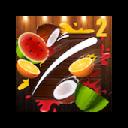 Fruit Slice 2 插件