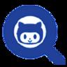Git Search 插件