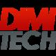 DimiTech.eu