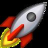 Chromoji - Emoji for Google Chrome插件
