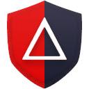 Deltablocker ad blocker 插件