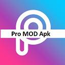 Picsart Pro Apk [MOD Version] Download 2020