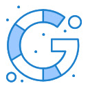 Google Logo Customization 插件