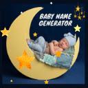 baby name generator  插件