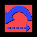 Video Looper 插件