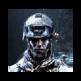 Battlefield 3 Stats 插件