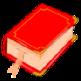 Youtube Bookmarks 插件