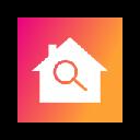 Property Smart 插件