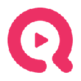QwipIn - Say It With Video!