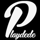 PlayDede 插件