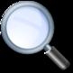 Snopes Searcher 插件