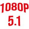 Netflix 1080p - Netflix1080p播放器