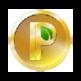 Peercoin Tracker 插件