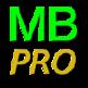 MBPRO for ManageBac 插件