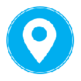 Maps - All-in-one Internet Search 插件
