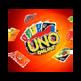 UNO Unblocked Game 插件