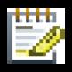 PageHighlighter 插件
