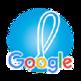 Lumen Search in Google 插件