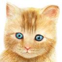 God to Cat 插件