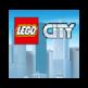 Lego City Search 插件