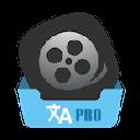 Open In BeyondPlayer Pro 插件
