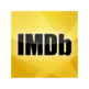 Right-Click Search IMDb 插件