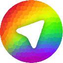 Telegram Web Color Themes 插件