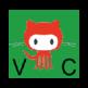 View GitHub Commits 插件