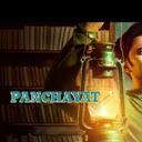 Panchayat Series Download Free 插件