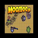 MooMoo IO Game 插件