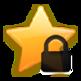 Private Bookmarks 插件