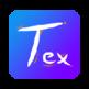 Tex_FR - Extension