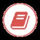 Geocaching Logbook Creator 插件