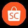 ShopeeCookies插件