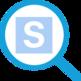 Select Search Shortcut 插件
