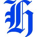 NZ Hearld Premium Article Viewer 插件