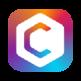 Crewmojo Gmail Plugin 插件