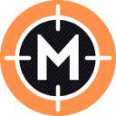 Midpoint 插件