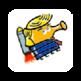Doodle Trump 插件