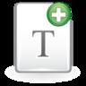 TransRush Helper 插件